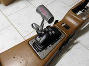 Chevrolet Camaro Pontiac Firebird Hurst