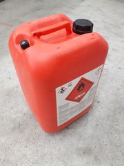 Benzinkanister 25l