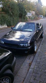 Astra f 16 v Roadster