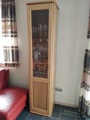 Massivholz Wohnzimmermöbel