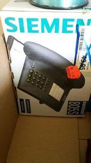 Festnetztelefon