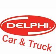 Delphi 2016 0 Car Truck