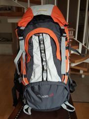 RUCKSACK Kilimanjaro ACLAND50