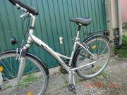 Damen-Sportrad Peugot