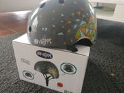 Skater-Helm für Kinder