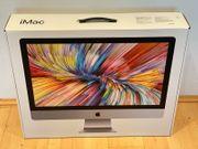 Apple iMac mit Retina 5K