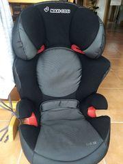 Kindersitz Maxicosi Rodi XR Gruppe