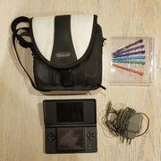 Nintendo DS mit orig Nintendo