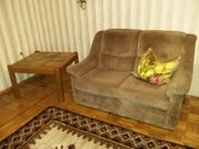 Couch B1300xT1000