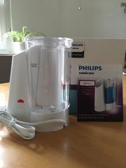 Philips Sonicare Air Floss NEU