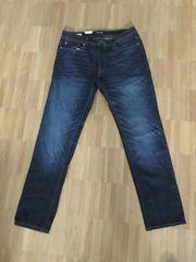 Jeans TIM Slim Fit Jack
