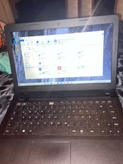 Laptop Top