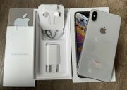 iPhone XS 64GB in weiß