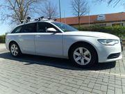 Audi Alufelgen 7 5J x