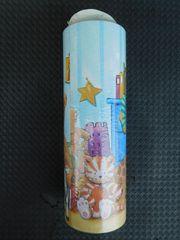 Tapeten Bordüre fürs Kinderzimmer Bären