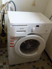 Waschmaschine Gorenje A -10