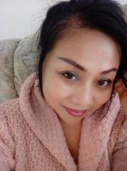 Chinesische Massage ChiChi in Lohmar
