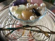 Damenbrille Marc O Polo Modell