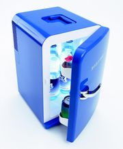 Dometic Mobicool F15 Minikühlschrank 12-230