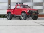 Tamiya Toyota Hilux 58028 Pickup