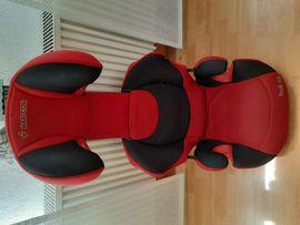 Maxi Cosi Rodi XP: Kleinanzeigen aus Pfungstadt - Rubrik Autositze