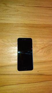 Apple i-phone 6 16 GB