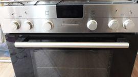 Haushaltsgeräte, Hausrat, alles Sonstige - Siemens - Backofen und Kochfeld