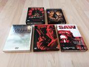 Verk 95 DVD Filme