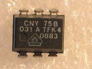Optokoppler CNY 75B