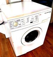 Waschmaschine AEG öko lavamat 72520