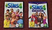 Die Sims 4 Pc - Deutsche
