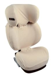 Sitzbezug Schutz Schonbezug Be Safe