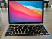 NEU MacBook Air 13 Zoll