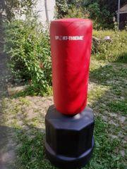 Standboxsack Sport Thieme