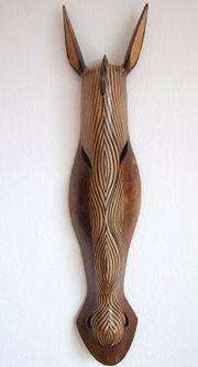 Handarbeit aus Holz Bali 82