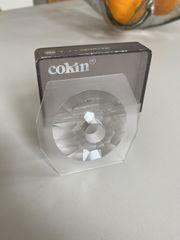 Cokin A Series 204 Multi