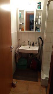 1 Zimmer Wohnung Rankweil Brederis