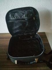 Handgepäckskoffer