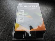 DURACELL SONY PS3 Extender Ladestation