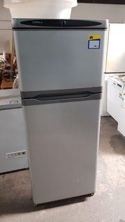 Kühlgefrierkombination Privileg - H211114