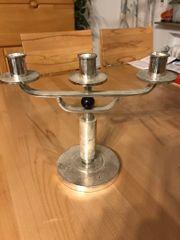 Kerzenständer Candelaber 925 AG