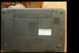Notebooks, Laptops - Dell Inspron Inspiron 5110 TOP