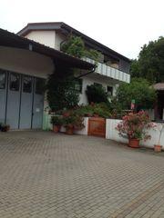 Wohnhaus in Billigheim zu vermieten