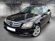Mercedes Benz 220 CDI T