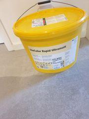 15 Liter StoColor Rapid Ultramatt