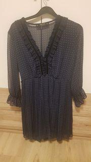 super schönes Kleid von Zara