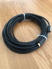 HDMI Kabel 10 Meter