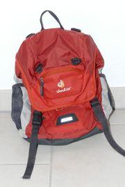 Deuter-Rucksack Junior