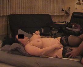 Er sucht Ihn (Erotik) - M 47 SUCHT