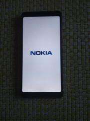 Nokia 7 Plus Smartphone 4